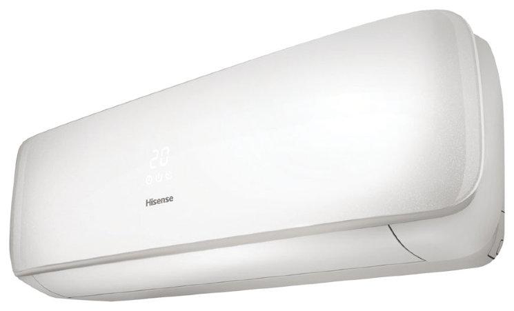 Hisense SMART DC Inverter