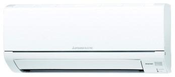 Сплит-системы Mitsubishi Electric (Япония) инверторного типа