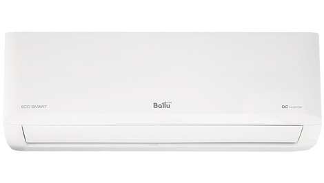 Ballu ECO Smart R32 Inverter