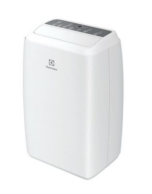 Electrolux Cool Power
