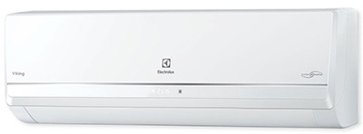 Electrolux Fusion Ultra DC Inverter